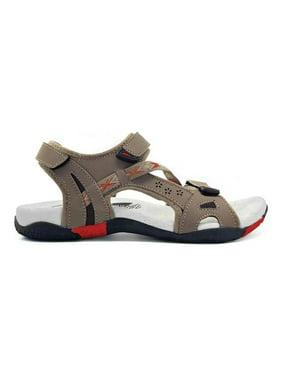 139e8ced2ac1 Womens Walking Sneakers - Walmart.com