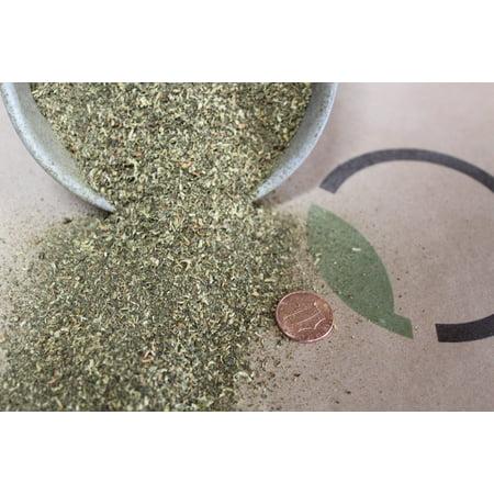 Alfalfa Meal 2 80 0 29 2 40   Greenway Biotech Brand   2 Pounds