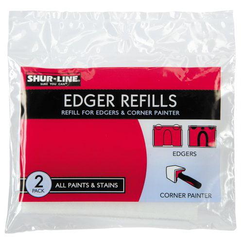 Shur-Line Paint Edger Refill