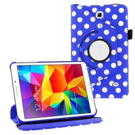 galaxy tab 4 7.0 case