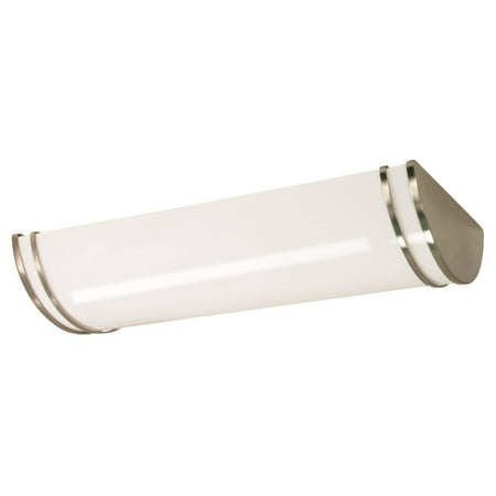 Nuvo Lighting 60905 - 3 Light (Bi-Pin Base) 25