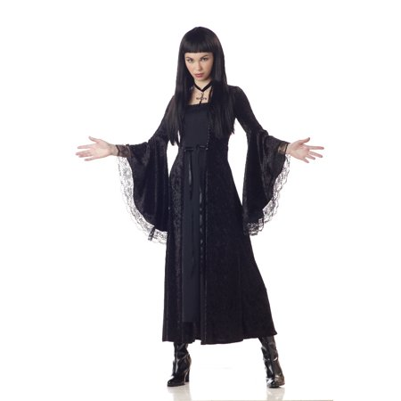 Angel of Darkness Teen Costume