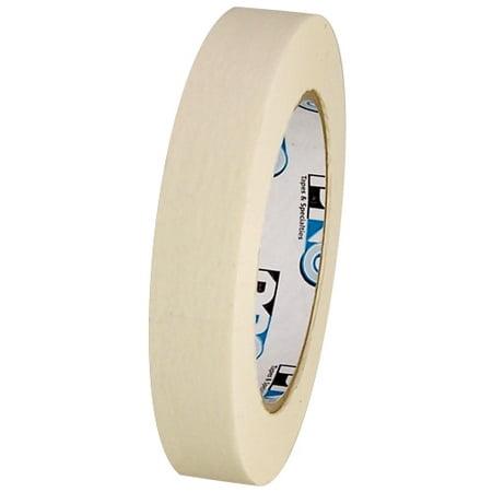 General Purpose 3/4 inch x 60 yards Masking Tape