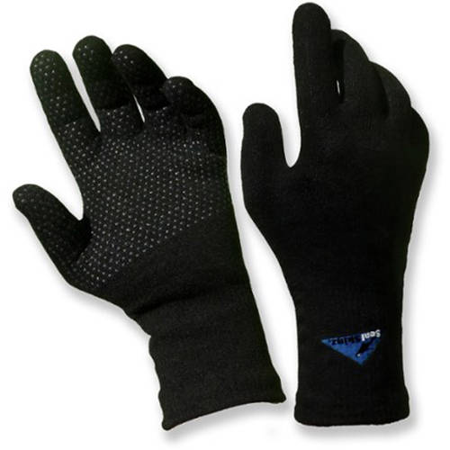 Sealskinz SealSkinz Waterproof Gloves