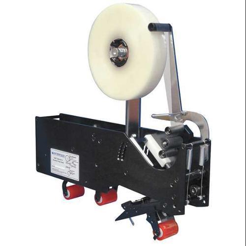 INTERTAPE UH088TW Tape Dispenser, Electric