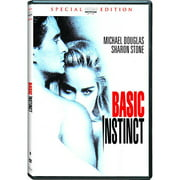 Basic Instinct (Special Edition) by ARTISAN HOME ENTERTAINMENT