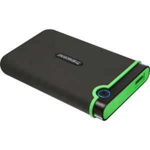 1TB STOREJET 25MC USB 3.1 PORTABLE HDD