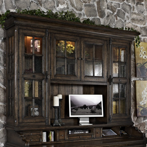 Turnkey Products LLC Chelsea Desk Hutch