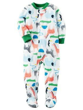 85d25ac16718 Carter s Clothing - Walmart.com
