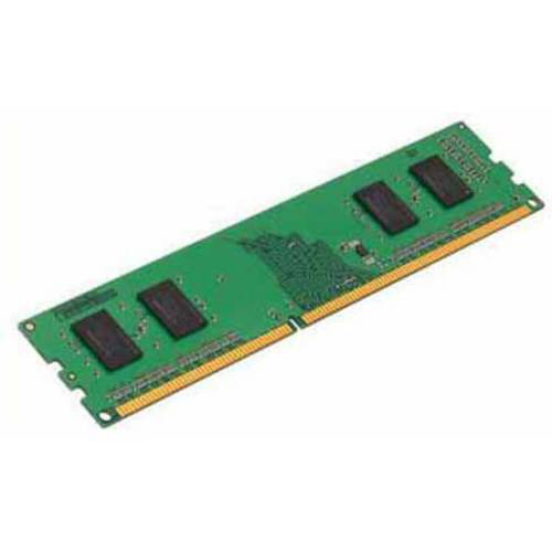 Kingston 2GB 1600MHz DDR3 Non-ECC CL11 DIMM SR x16 Memory Module