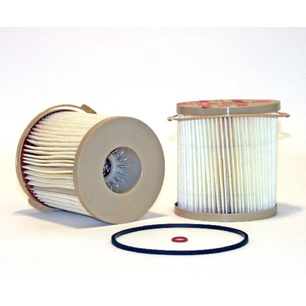 OE Replacement for 1998-2001 Western Star 4900E Fuel Filter (4964ET-2) -  Walmart.com - Walmart.comWalmart