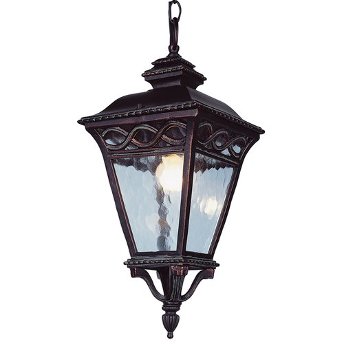 Darby Home Co Muehlebach 3-Light Pendant