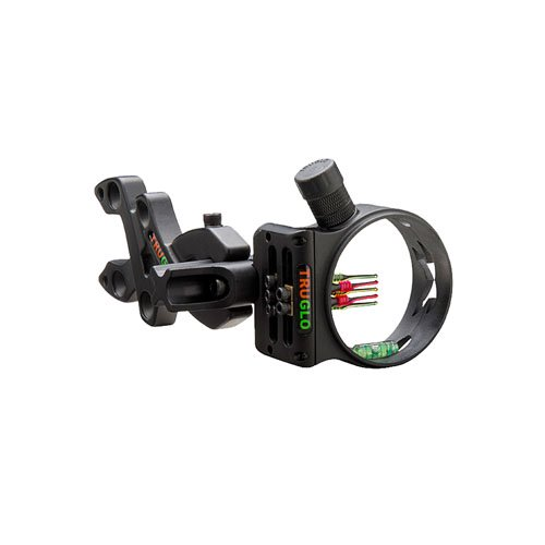 Truglo Storm 5 Light 29 Black