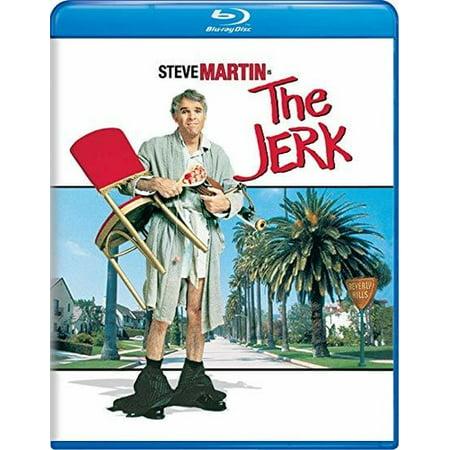 Uni Halloween Costumes (The Jerk (Blu-ray))