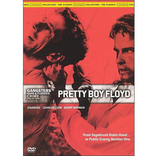 Pretty Boy Floyd (Full Frame)