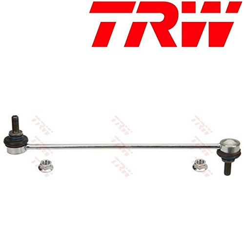 Trw Automotive JTS415 Sway Bar Link Kit