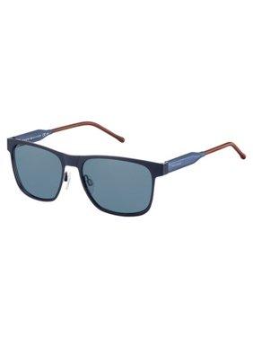 Tommy Hilfiger 1394S 0R19 Matte Bl Blue 56mm 8F
