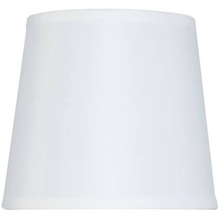 Mainstays drum lamp shade walmart this button opens a dialog that displays additional images for this product with the option to zoom in or out aloadofball Image collections