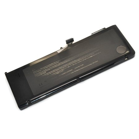 New Oem Genuine Laptop Battery For Apple A1382 A1286  Only For Core I7 Early 2011 Late 2011 Mid 2012  Macbook Pro 15  Core I7 Fits Mc721 Mc723 Md035 Md318 Md103 Md104 Md322 Bto