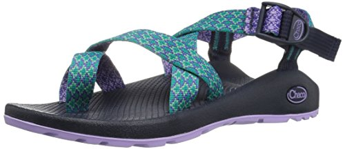 Chaco Women's Z2 Classic Athletic Sandal by Chaco