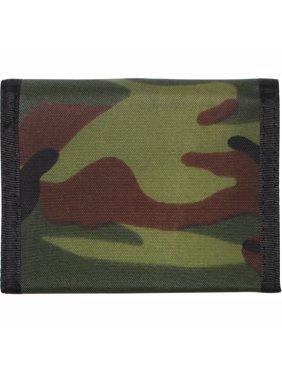 Commando Wallet, Acu Digital Camo