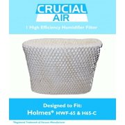 Holmes HWF65 & H65-C Humidifier Wick Filter, Part # HWF-65