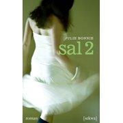 Sal 2 - eBook