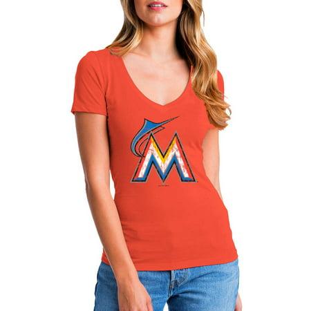 MLB Miami Marlins Women