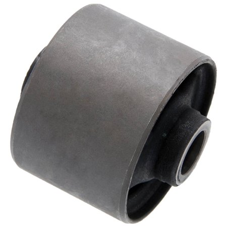 Febest MAB-034 ARM BUSHING DIFFERENTIAL MOUNT, MITSUBISHI PAJERO III/MONTERO V65W/V75W 2000-2006,  OEM MR374575