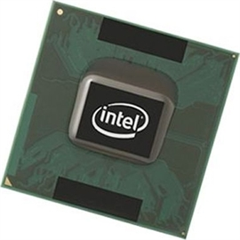 Intel CPU BX80644E52687V3 Xeon E5-2687Wv3 25M 10Core 3.10GHz LGA2011 9.60GT s Retail by intel