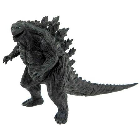 2017 Godzilla 2017 Monster Planet Godzilla Gashapon Capsule Toy Figure](Toy Planet Halloween 2017)
