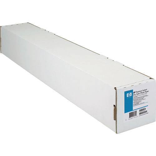 HP Premium Instant-dry Photo Paper Q8000A