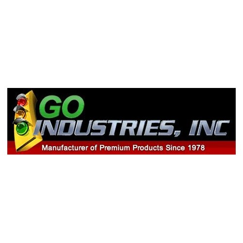 GO Industries 36680 Grille Guard
