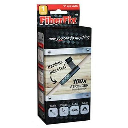 Fiberfix 1