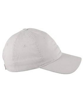 5be967798f5a2c Mens Hats & Caps - Walmart.com