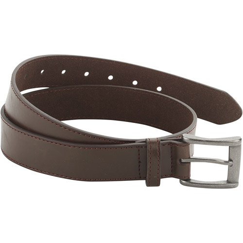 Men's Faded Glory Casual Belt