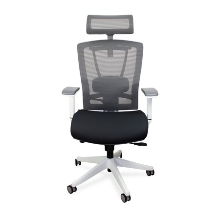 osprey products desk enigma ergo chair specialists ergonomic
