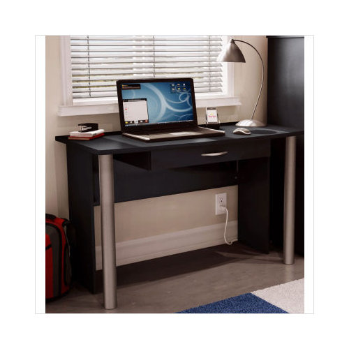 South Shore City Life Office Writing Desk