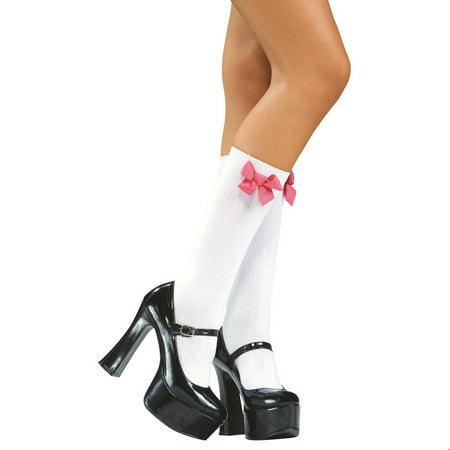 Black Mary Janes Halloween Costume Accessory Shoe](Black Bodysuit Costume)
