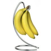 Home Basics Banana Tree, Simplicity Chro