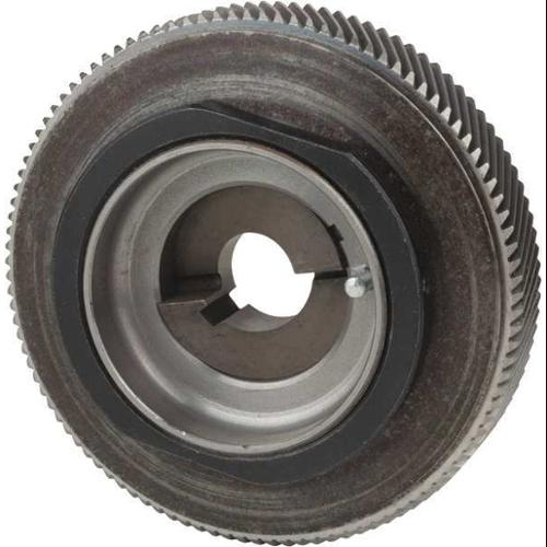 COLUMBUS MCKINNON CORP. BH 51659021 Gear and Clutch