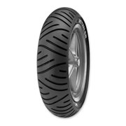 Metzeler  ME7 Teen 120/90-10 Front/Rear Tire 0931300