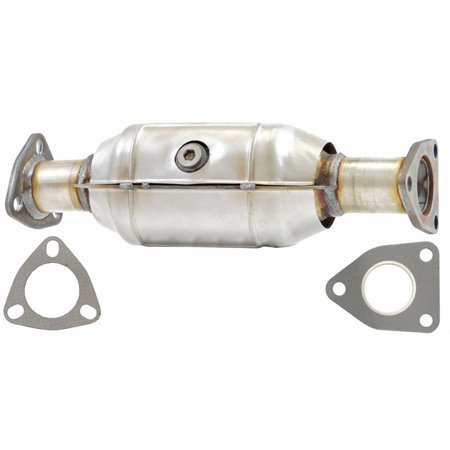 Eastern 630525 Catalytic Converter For Honda Accord Oe Replacement Center