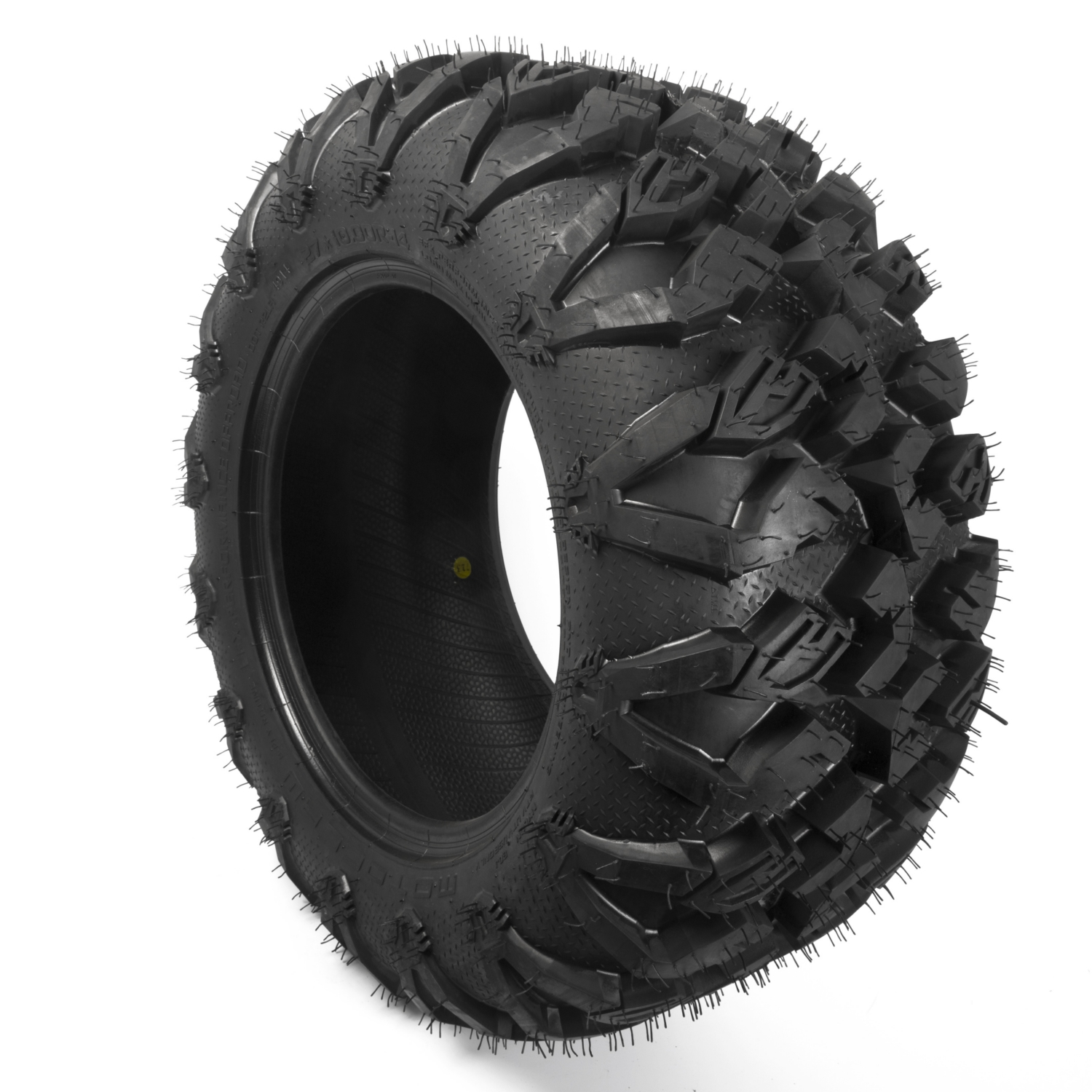 EFX TIRES MotoClaw Tire   #217778
