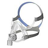 ResMed Airfit F10 Full Face Mask Kit with Headgear - Medium 63102