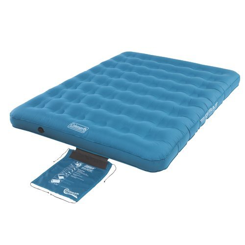 Coleman DuraRest 8'' Air Mattress