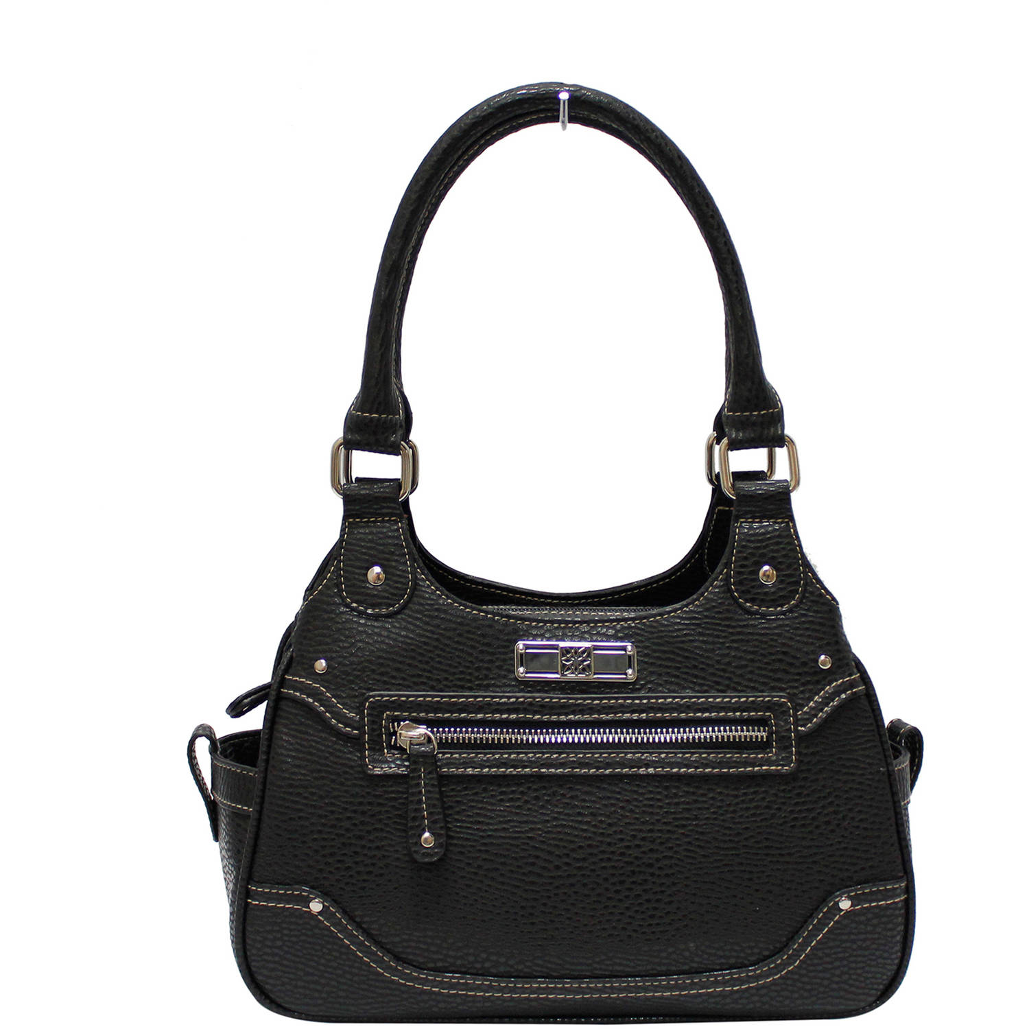 George Laura 4 Poster Handbag