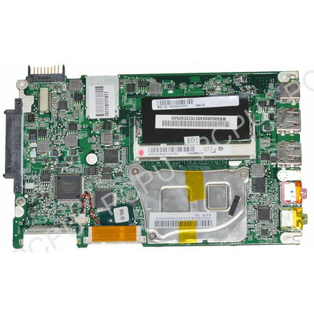 Acer Systems - MB.S8506.004 ACER ASPIRE ONE 751H LAPTOP SYSTEM BOARD