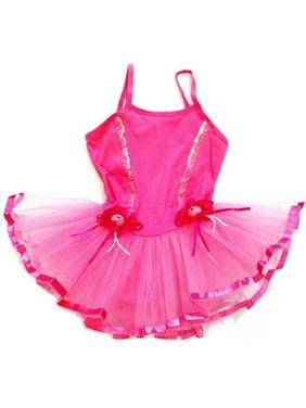 c3de59a4b4852 Baby Clothing Items - Walmart.com