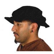 Hat - Renaissance